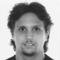 Emanuele Balboni