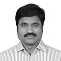 Parthiban Srinivasan