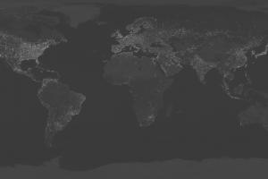 map FBK