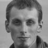 Piotr Migdal