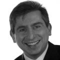 Gianluca Moretto