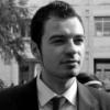 Francesco Portoso