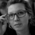 Anna Roginska