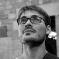 Stefano_Calderan