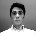 marco_sebastianelli