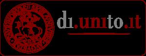 Università di Torino | Dipartimento di Informatica