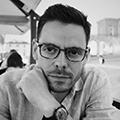 Davide_Belocchio