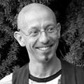 Thorsten Kreissig
