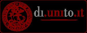 Dipartimenti di informatica Università di Torino