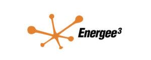 Energee3