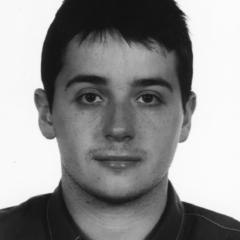 Cristian Trazzi
